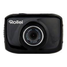 Rollei Youngstar Actioncam Black Col Shop