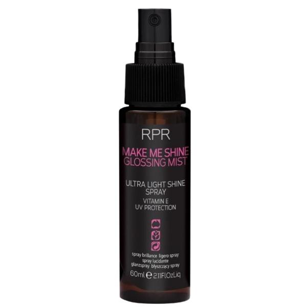Buy RPR Make Me Shine Glossing Mist 60ml Singapore