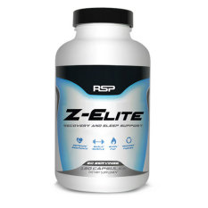 Who Sells Rsp Nutrition Z Elite Zma 180 Capsules With Free Gift