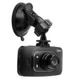 Sales Price Safevue Gs8000L Full Hd 140° Wide Angle Car Dvr