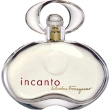 Discounted Salvatore Ferragamo Incanto Pour Femme Edp 100Ml