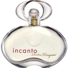 Salvatore Ferragamo Incanto Pour Femme Edp 100Ml Sale