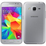 Price Comparisons Of Samsung Galaxy Core Prime 8Gb Grey