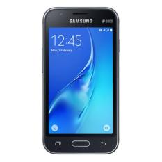 Buy Samsung Galaxy J1 Mini 8Gb Black Export Online