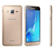 Samsung Galaxy J3 (2016) - 8GB (Gold)