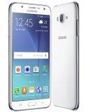 Samsung Galaxy J7 16Gb White Coupon Code