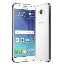 Samsung Galaxy J700F J7 16Gb White Shop