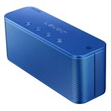 Compare Samsung Level Box Mini Portable Speaker Blue Prices