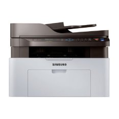 Price Samsung M2070Fw Monochrome Multifunction Laser Printer Print Fax Copy And Scan On Singapore