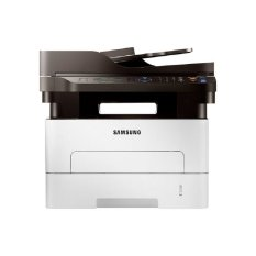 Top Rated Samsung M2885Fw Wireless Monochrome Multifunction Laser Printer Print Copy Scan And Fax