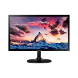 Samsung S24F350Fhe 24Inch Hdmi Full Hd Led Monitor For Computer Laptop For Sale Online