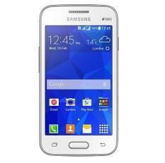 Wholesale Samsung Sm G318Hz Galaxy V Plus 4Gb White