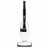 Samsung Vcps85 Cordless Vacuum Cleaner Hand Held White Coupon