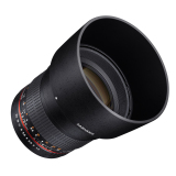 Who Sells Samyang 85Mm F1 4 As If Umc Full Frame Lens Sony E Mount Digital Camera The Cheapest