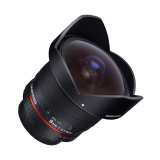 Retail Price Samyang 8Mm F3 5 Canon Mount Umc Cs Ii Fisheye Lens Detachable Hood
