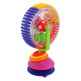 Where To Buy Sassy® Ss80160 Wonder Wheel