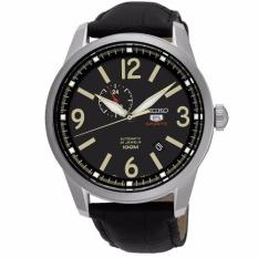 Seiko 5 Sports Automatic Mens Watch SSA297K1
