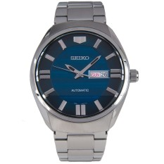 Compare Seiko Snkn03 Snkn03K Snkn03K1 Automatic Mens Watch Stainless Steel Prices