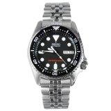 Seiko Automatic Skx013 Skx013K Skx013K2 Diver Watch Best Price