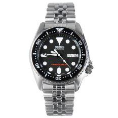 Deals For Seiko Automatic Skx013 Skx013K Skx013K2 Diver Watch