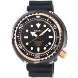 Buying Seiko Drivers Prospex Marine Master 50Th Anniversary Special Edition Tuna Sbdx014G