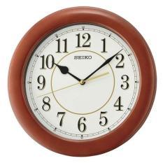 Where To Buy Seiko Qxa662B Analog Wall Clock