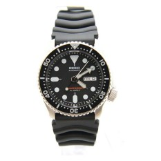 Seiko Skx007j1 Japan Diver Automatic Sport Watch Skx007j1 By Timeyourtime.