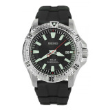 Where To Shop For Seiko Sne293P2 Watch