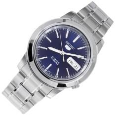 Price Seiko 5 Automatic Watch Snke51K1 Seiko New