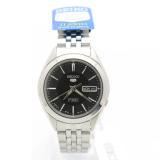 Retail Price Seiko Snkl23J1 Watch