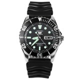 Discount Seiko Snzf17J2 Snzf17J Snzf17 Automatic Diving Watch Made In Japan Seiko Singapore