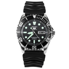 Best Deal Seiko Snzf17J2 Snzf17J Snzf17 Automatic Diving Watch Made In Japan