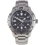 Sale Seiko Prospex Mens Watch Nwt Warranty Srp585K1