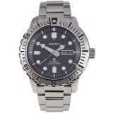 Seiko Prospex Mens Watch Nwt Warranty Srp585K1 Price Comparison