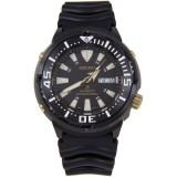 Buying Seiko Prospex Mens Watch Nwt Warranty Srp641K1