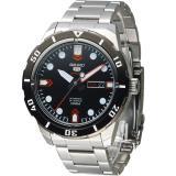 Sales Price Seiko Srp673J1 Watch