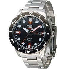 Buying Seiko Srp673J1 Watch