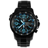Top Rated Seiko Prospex Mens Watch Nwt Warranty Ssc079P1