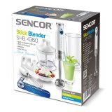 Sencor Hand Blender White Cheap