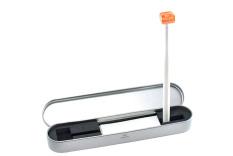 Sensor Gel Stick For Sony A7 Sony Dslrs Cheap