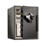 Store Sentrysafe Fire And Water Proof Safe Sfw205Dpbtt Sentrysafe On Singapore