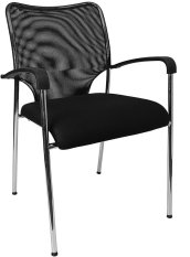 Sheldon Stylish Multipurpose Mesh Chair Review
