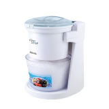 How To Buy Shinil Sis H475Wk 1L Ice Flake