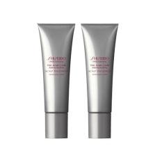Sale Shiseido Adenovital Scalp Treatment 130G X 2 Shiseido Original