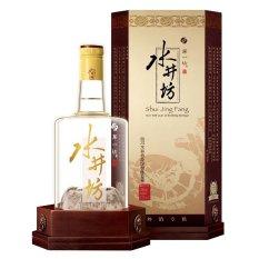 Top Rated Shui Jing Fang Wellbay 38