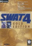 Purchase Sierra Pc Swat 4 Gold Edition Online
