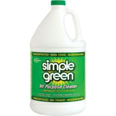Get The Best Price For Simple Green All Purpose Cleaner Concentrated 1 Gallon