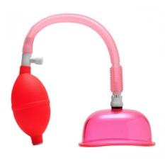 Buy Size Matters Women Pump Kit Online Singapore