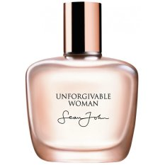 Buy Sj Unforgivable Eau De Parfum Sp Tester 125Ml No Cap Sean John Original