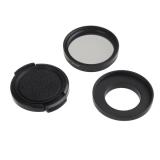 Sjcam Sj5000 Circular Polarizer Cpl Filter Free Shipping